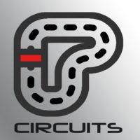 Cat_Circuits