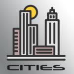 Cat_Cities