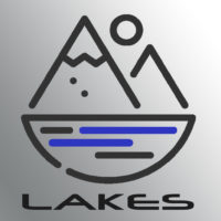 Cat_Lakes