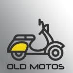 Cat_Old_Motos