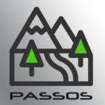 Cat_Passos