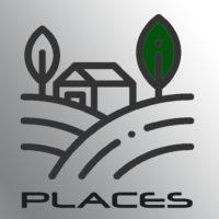 Cat_Places