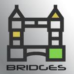Cat_bridges