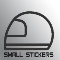Cat_Smalls