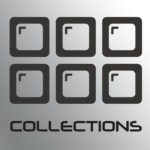 Cat_collections